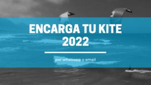duotone 2022 sls pre compra